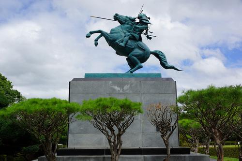 yamagata405b_DSC08202.jpg