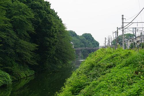 yamagata409s_DSC04174.JPG