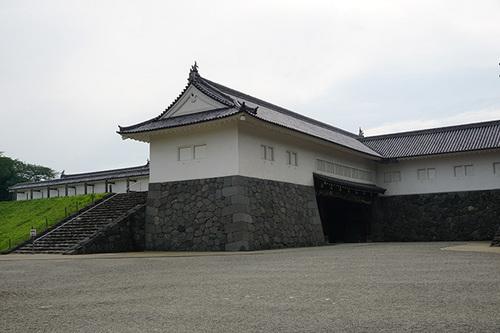 yamagata415s_DSC04208.JPG