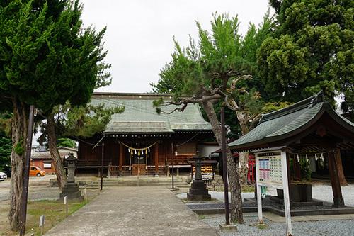 yamagata421s_DSC04247.JPG