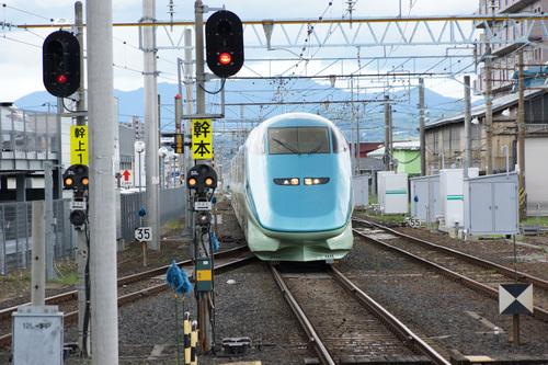yamagata501b_DSC08312.jpg