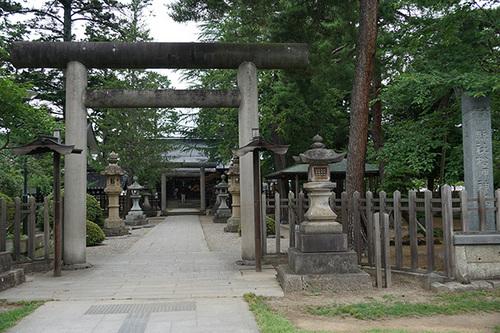 yamagata512s_DSC04297.JPG