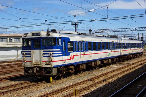 yamagata513b_DSC08394.jpg