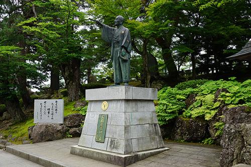 yamagata517s_DSC04326.JPG