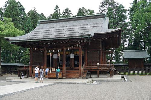 yamagata520s_DSC04355.JPG