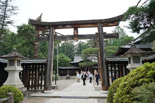 yamagata601s_DSC04357.JPG