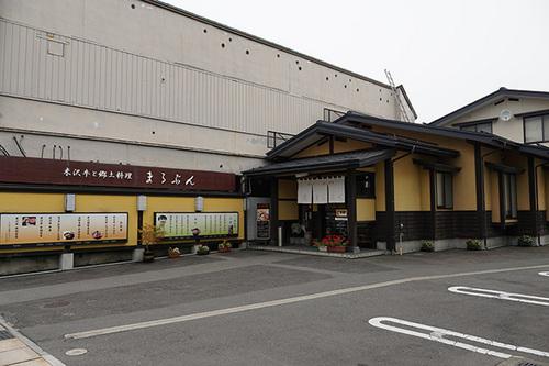 yamagata602s_DSC04280.JPG