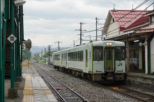 yamagata614s_DSC04413.JPG