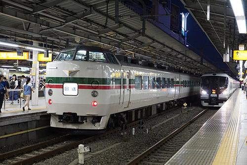 yamagata619s_DSC04447.JPG