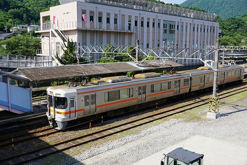 yamakita19s_DSC05261.JPG