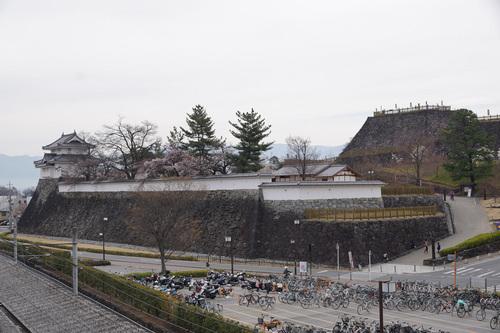 yamanashi202b_DSC04685.jpg