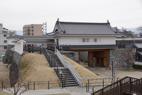 yamanashi203b_DSC04694.jpg