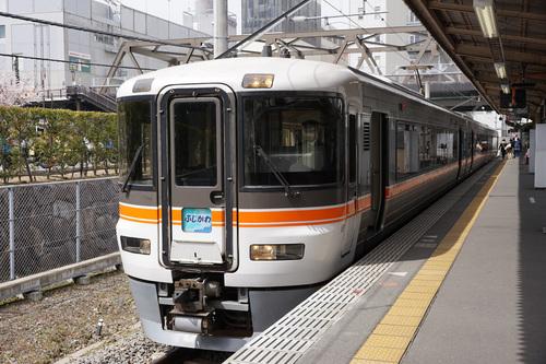 yamanashi207b_DSC04751.jpg