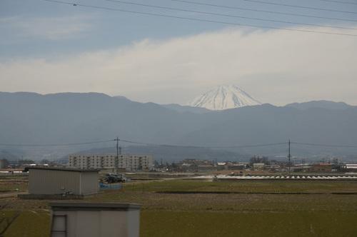 yamanashi209s_DSC01614.jpg
