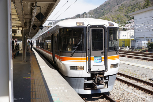 yamanashi211b_DSC04755.jpg