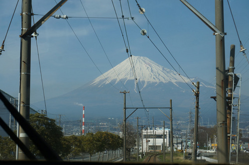 yamanashi310s_DSC01637.jpg
