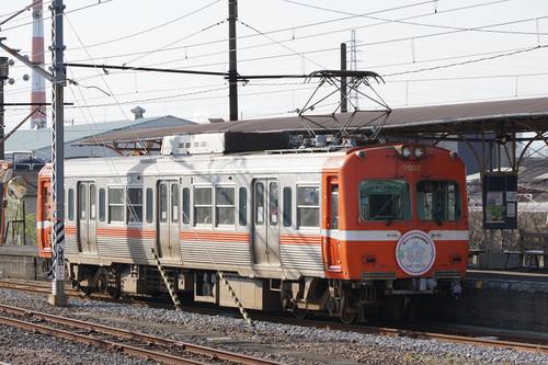yamanashi313b_DSC04932.jpg