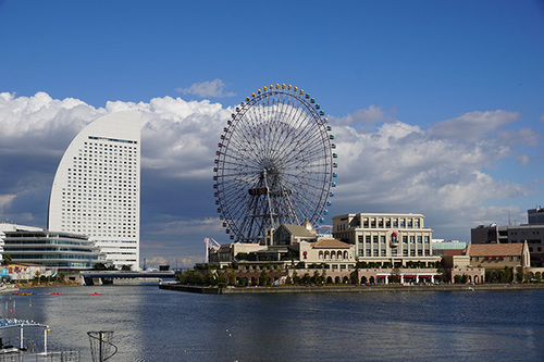 yokohama107s_DSC09469.JPG