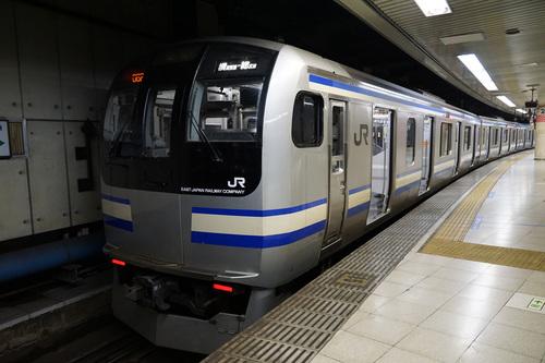 yokokawa101b_DSC06763.JPG