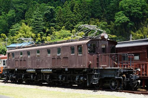 yokokawa212b_DSC07130.JPG