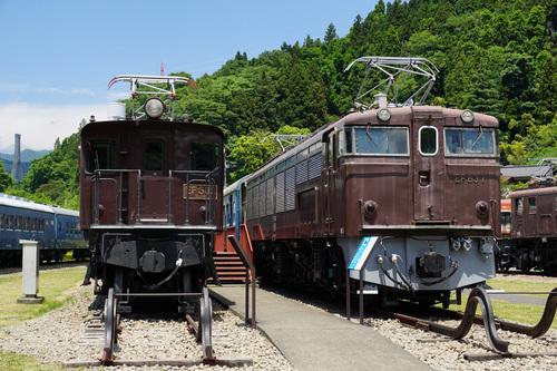 yokokawa213b_DSC07135.JPG