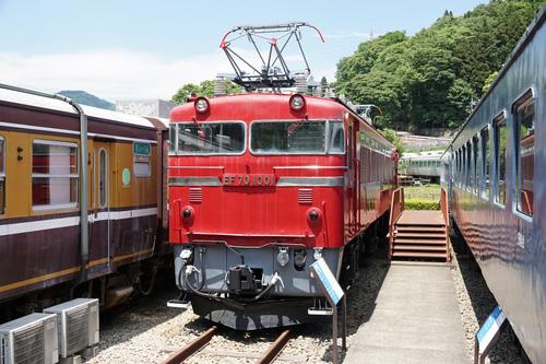 yokokawa215b_DSC07158.JPG