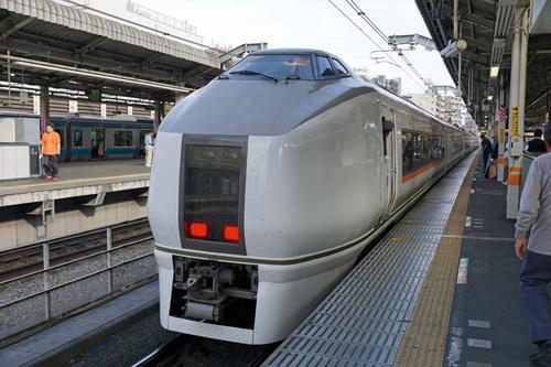 yokokawa317s_DSC07463.JPG