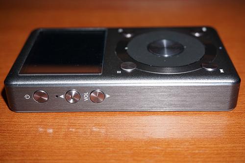 FiioX308_DSC00694.JPG