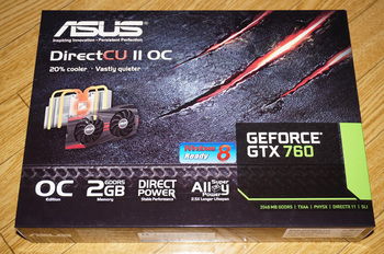 GTX760OC1_DSC01271.jpg
