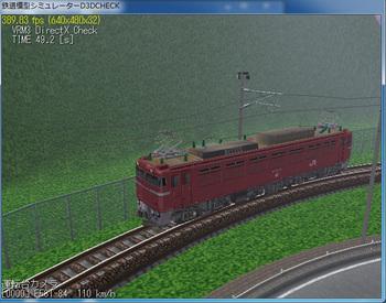 GTX760OC6__vrm3.jpg