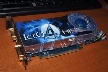 HD4850_IceQ41.jpg