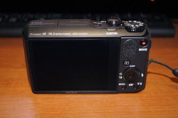 HX30V4.jpg