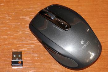 M905t1_DSC00403.jpg