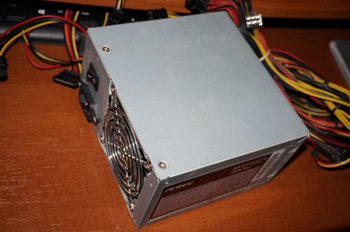 PC1_DSC00418.jpg