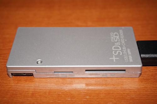 SDCR2_DSC02002.JPG