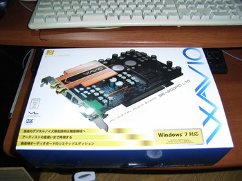 SE200PCILTD.jpg