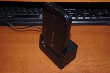 WM3500R2.jpg