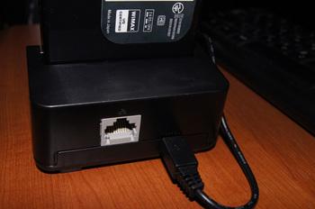 WM3500R3.jpg