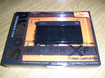 XFiTiHD1.jpg