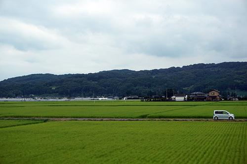 aizu104s_DSC01178.JPG