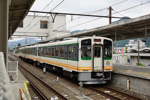 aizu108s_DSC06359.JPG