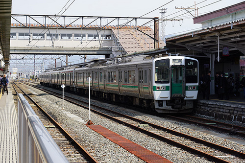 aizu109s_DSC03043.JPG