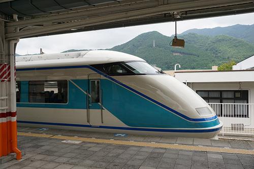 aizu109s_DSC06365.JPG