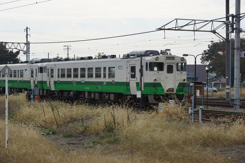 aizu207B_DSC05687.jpg