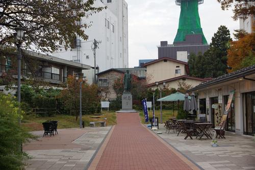 aizu311B_DSC05903.jpg