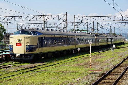 aizu311b_DSC06602.JPG