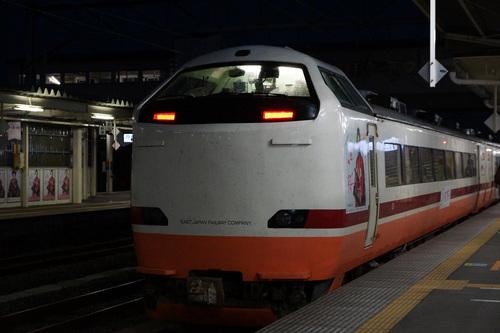 aizu317B_DSC05934.jpg