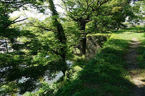 aizu403s_DSC06654.JPG