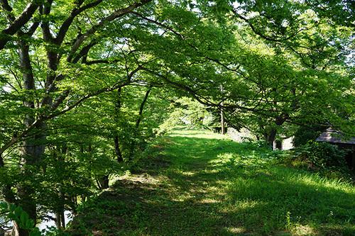 aizu405s_DSC06664.JPG