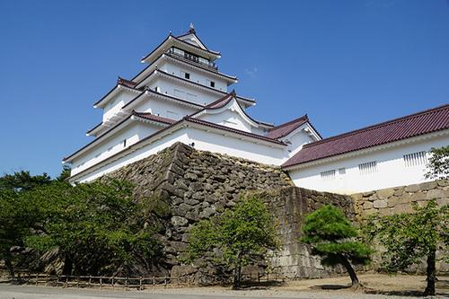 aizu406s_DSC06683.JPG